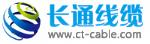 武汉长通日新光电科技有限公司