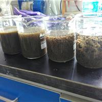供应山阳区用聚丙烯酰胺直销--新奇净水
