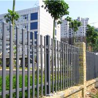 安防围墙护栏围栏生产厂家|深圳护栏批发