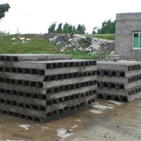 防城港grc构件厂家 别墅外墙grc清水板价格
