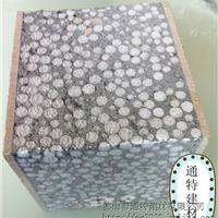 供应轻质陶粒实心隔墙板 惠州复合隔墙板