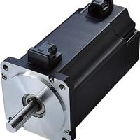 直流伺服报闸电机CP80-L-EB 380W