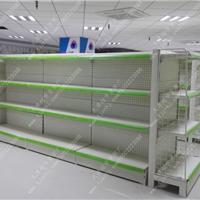 韩式超市货架洞洞板货架货架批发天津货架