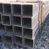 供应Q235B方管|Q235B冷弯方管