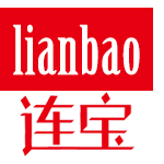上海连宝建材有限公司