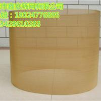 广东鑫安厂家大量现货供应铜丝网