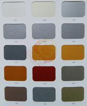 优质防静电油漆 耐磨防静电漆 价钱合理