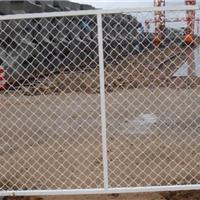 美格防盗护栏网