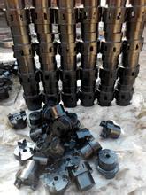 供应HLL型号齐全的HLL弹性柱销联轴器