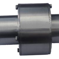 LZ型号弹性联轴器 专业制作弹性联轴器