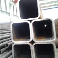 供应Q235焊接方管|Q235直缝焊接方管