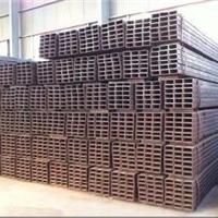 供应Q235焊接方管\Q235焊接方管