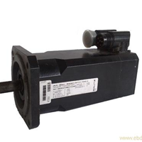 BAUTZ伺服电机M40X