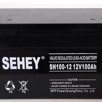 ��������SH100-12����-����
