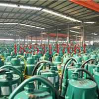 潞城防爆潜水泵污水泵创新发展方式