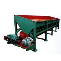 供应郑州广盛木材削皮机、木材去皮机