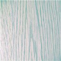供应板材十大品牌新西兰智阁生态板银丝胡桃