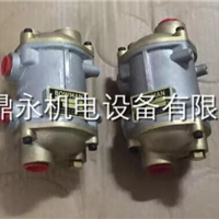 BOWMAN热交换器EC100-1425-2