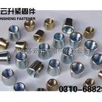 供应锥形螺母|拉爆螺母|双耳螺母|厂家