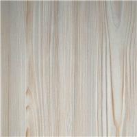 供应板材十大品牌新西兰智阁直纹水曲柳