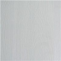 供应板材十大品牌新西兰智阁生态板银丝橡木