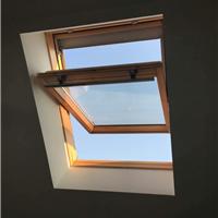 供应南京安和日达斜屋顶 阁楼天窗