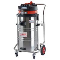 重庆吸尘吸水机  干湿两用吸尘器品牌
