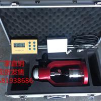 供应XHDH-5砌体砂浆强度检测仪