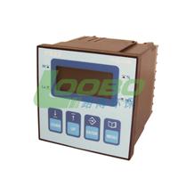 厂家直销LB-DO81 经济型在线式溶解氧仪