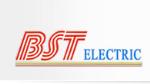 扬州贝斯特电器有限公司