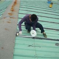广东福升建筑工程有限公司