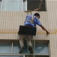 肇庆市高要市回龙镇锌铁皮瓦防锈补漏公司