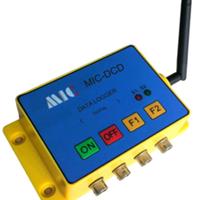 供应MIC-DCD数字数据采集器