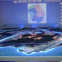 珠海市名筑模型设计制作有限公司
