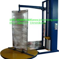 天津塑钢窗缠绕包装机
