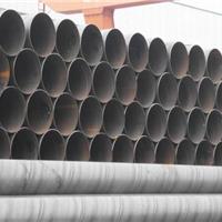 供应天津防腐螺旋钢管 天津螺旋钢管 盛仕达