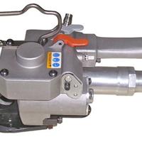 西宁T19/25气动打包机
