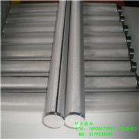 供应不锈钢烧结网滤芯  5层或多层烧结