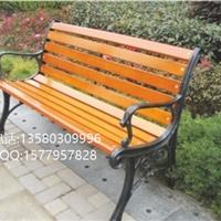 供应景观园林座椅,室外休闲长条椅
