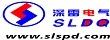 深圳市深雷电气有限公司