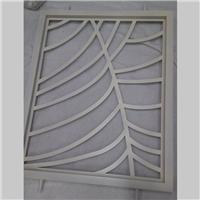 供应不锈钢烤白漆护栏 楼梯柱子 护栏加工