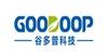 深圳市谷多普科技有限公司