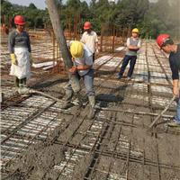 供应山西太原4F钢质网状箱体构件的应用