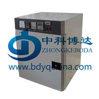 供应北京水紫外线老化试验箱厂家直销