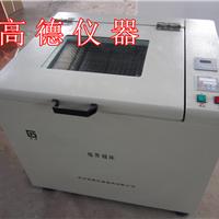 水平振荡THZ-032气浴恒温摇床工厂价格