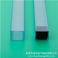 商家供应连接器真空管 连接器包装管