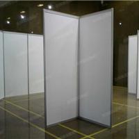 供应昆明展览活动屏风贴写真展览屏风