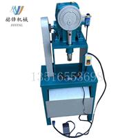 供应买小压钻孔机钻台不如买台不锈钢冲孔机