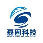武汉磊固建材科技有限公司
