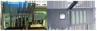 供应西门子 S7-1500 PLC维修